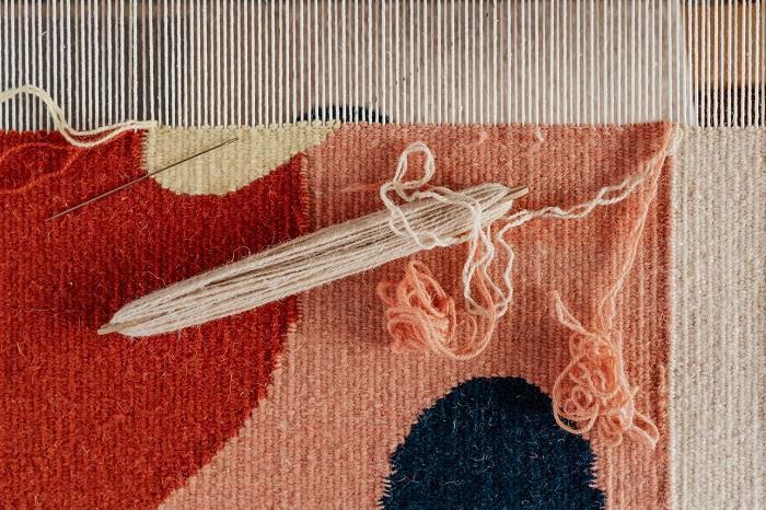 Konya Evlere İş Veren Tekstil Firmaları