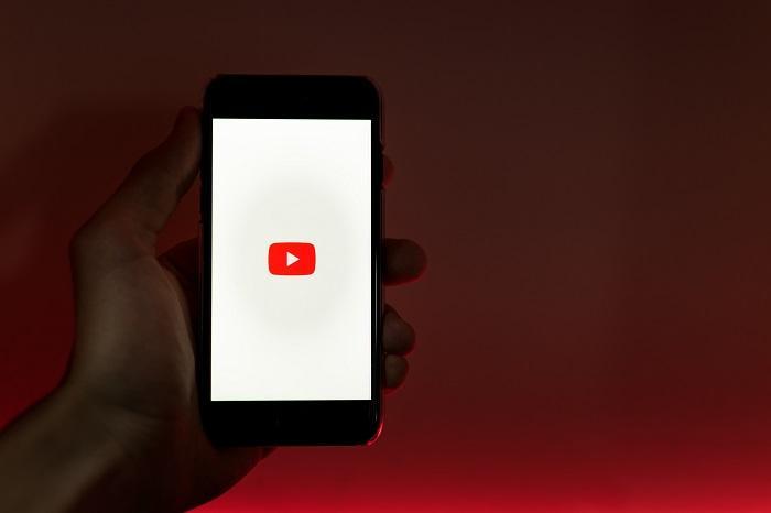 YouTube Videoları Hazırlama